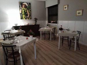 ristorantebettinelli - Il ristorante - 10
