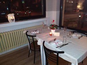 ristorantebettinelli - Il ristorante - 12