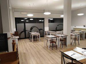 ristorantebettinelli - Il ristorante - 5