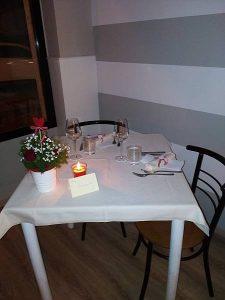 ristorantebettinelli - Il ristorante - 8