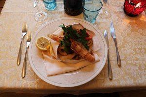 ristorantebettinelli - Ora cuciniamo così -15
