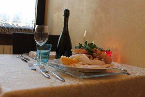 ristorantebettinelli - Ora cuciniamo così -16