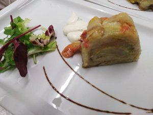 ristorantebettinelli - Ora cuciniamo così -5